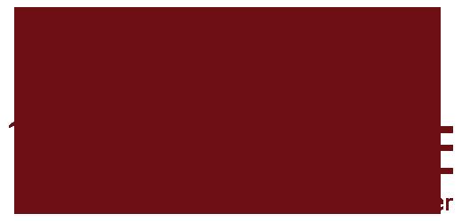 Kosmare